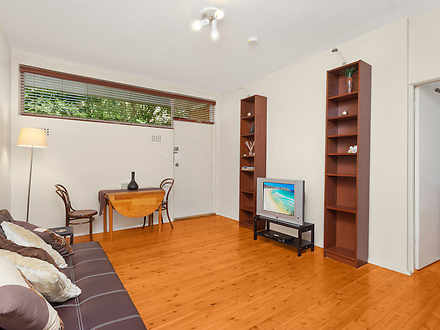 1/38 Stephen Street, Paddington 2021, NSW Apartment Photo