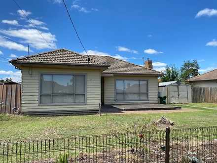30 Salmond Street, Deer Park 3023, VIC House Photo