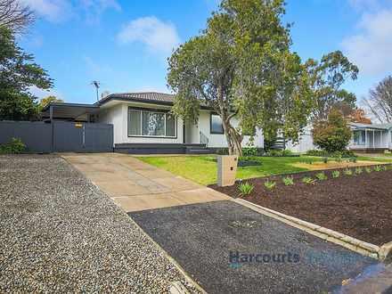 18 Separation Avenue, Mount Barker 5251, SA Duplex_semi Photo