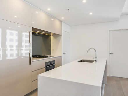 1303/10 Atchison Street, St Leonards 2065, NSW Apartment Photo