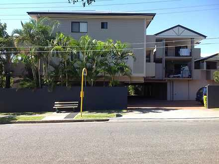 7/192 Juliette Street, Greenslopes 4120, QLD Apartment Photo