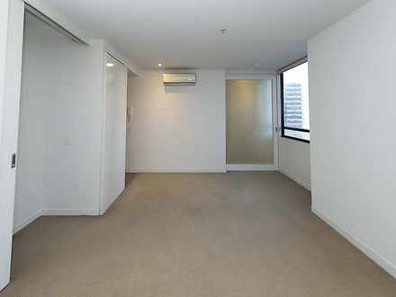 3501/80 A'beckett Street, Melbourne 3000, VIC Apartment Photo