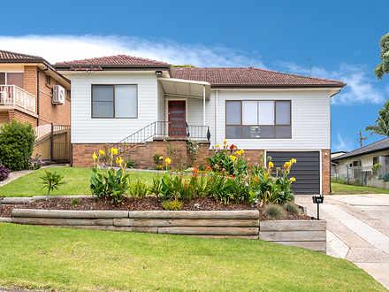 60 Laver Road, Dapto 2530, NSW House Photo