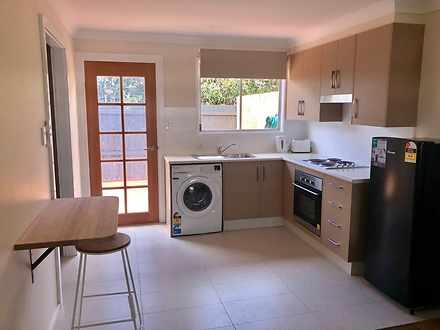 17/20A River Street, Ulmarra 2462, NSW House Photo