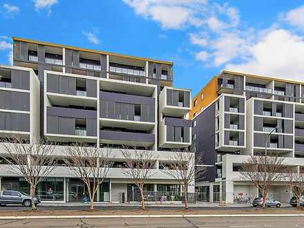 240 Great Western Highway, Kingswood 2747, NSW Apartment Photo