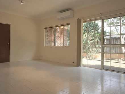 15C Wingate Avenue, Eastwood 2122, NSW Villa Photo