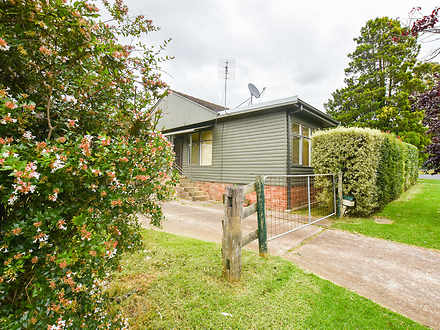 2/20 Pioneer Street, Mittagong 2575, NSW Duplex_semi Photo