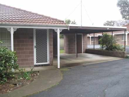 6/338 Howick Street, Bathurst 2795, NSW Apartment Photo