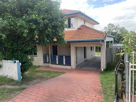 55 Bergonia Street, Inala 4077, QLD House Photo