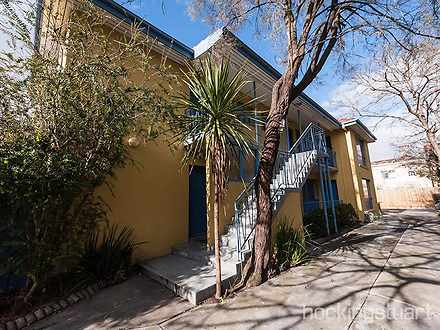 2/5 Burnett Street, St Kilda 3182, VIC House Photo