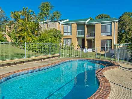 3B/3 Guinevere Court, Bethania 4205, QLD Townhouse Photo