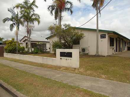 4/21 Perkins Street, North Mackay 4740, QLD House Photo