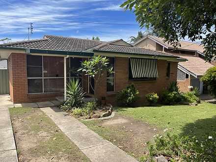 66 Alton Road, Raymond Terrace 2324, NSW House Photo