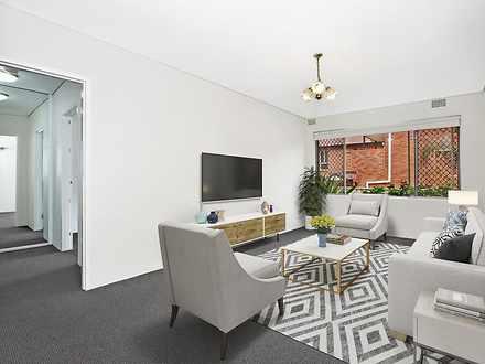 10/47 Chandos Street, Ashfield 2131, NSW Unit Photo