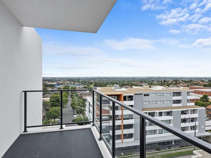 69/546-568 Canterbury Road, Campsie 2194, NSW Apartment Photo