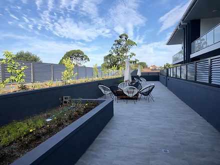 102/1B Werowi Street, Dapto 2530, NSW Apartment Photo