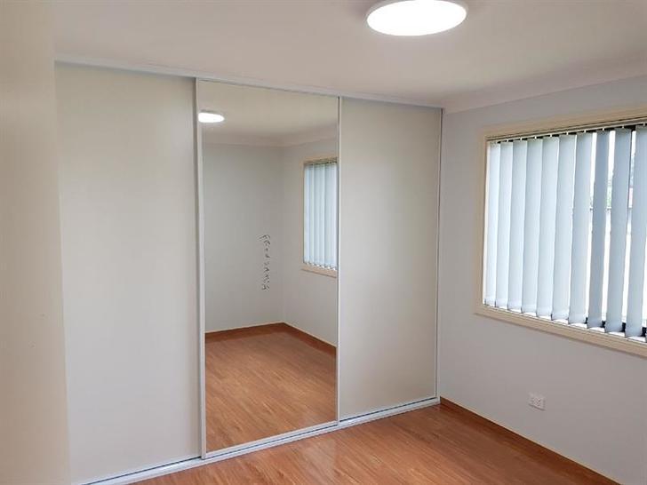 21B Rose Street, Smithfield 2164, NSW Duplex_semi Photo