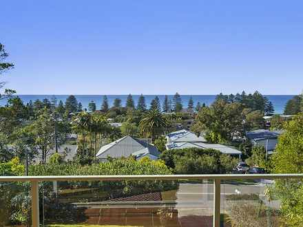 68A Seaview Avenue, Newport 2106, NSW Duplex_semi Photo