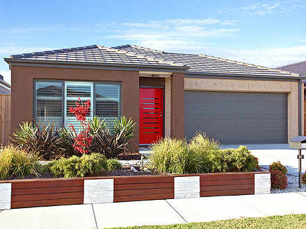51 Landing Place, Point Cook 3030, VIC House Photo
