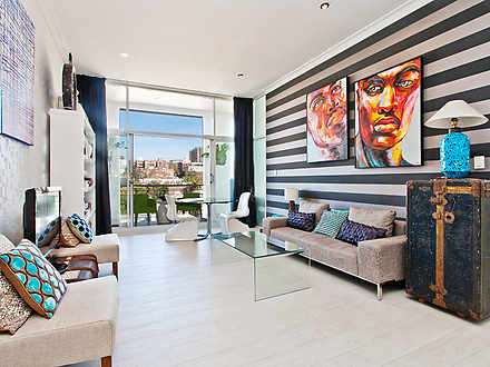 12/99 Stanley Street, Darlinghurst 2010, NSW Apartment Photo