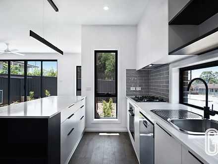1/74 Bridge Street, Waratah 2298, NSW Townhouse Photo