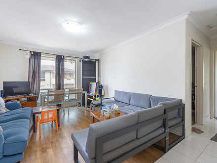 60/20 Ellerby Street, Glendalough 6016, WA Apartment Photo