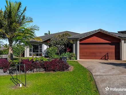 5 Foley Avenue, Cumbalum 2478, NSW House Photo