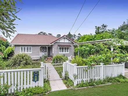 90 Haylock Street, Wynnum 4178, QLD House Photo