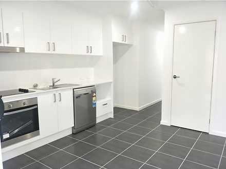 2/23 Daintree Court, Park Ridge 4125, QLD Duplex_semi Photo