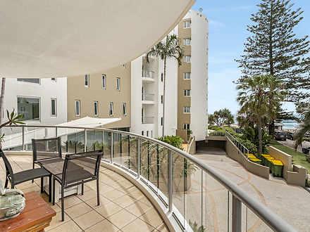 UNIT 207/1 Twenty First Avenue, Palm Beach 4221, QLD Apartment Photo
