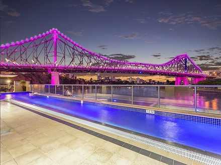 307/82 Boundary Street, Brisbane City 4000, QLD Apartment Photo
