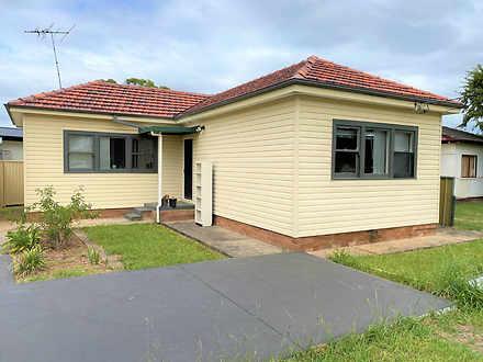 36 Palmerston Road, Mount Druitt 2770, NSW House Photo