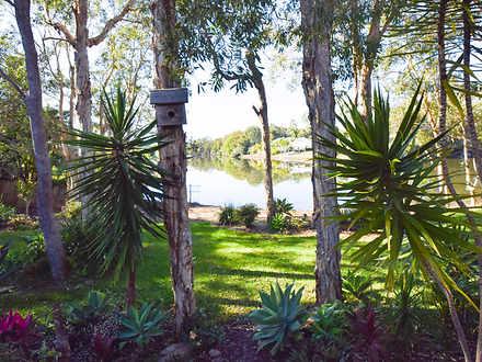 3/1 Moomba, Pacific Paradise 4564, QLD House Photo