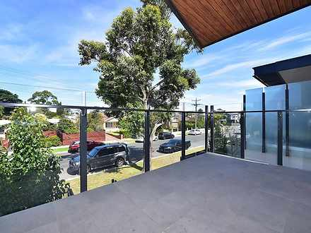 102/55 Barkly Street, Mordialloc 3195, VIC Apartment Photo