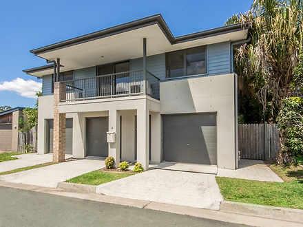 3/3 Gibosa Lane, Coomera 4209, QLD House Photo