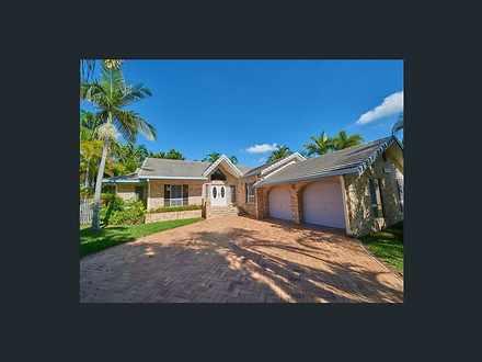 Annandale 4814, QLD House Photo