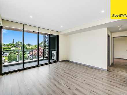 207/11 Porter Street, Ryde 2112, NSW Apartment Photo