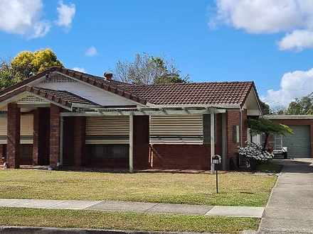 19 Fortune Esplanade, Caboolture South 4510, QLD House Photo