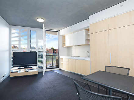 604/33 Claremont Street, South Yarra 3141, VIC Apartment Photo