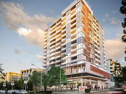 804/31 Musk Avenue, Kelvin Grove 4059, QLD Apartment Photo