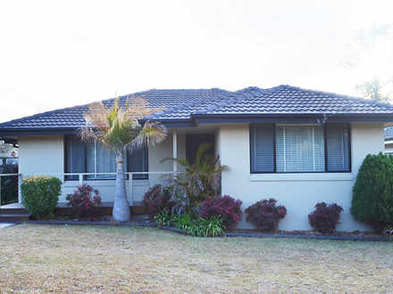 25 Taloma Street, South Penrith 2750, NSW House Photo