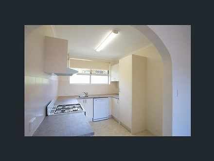 5/8 Rosemount Terrace, Windsor 4030, QLD Apartment Photo