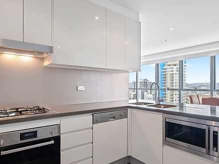 2103/501 Adelaide Street, Brisbane City 4000, QLD Apartment Photo