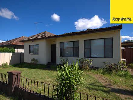 23 Lonsdale Street, St Marys 2760, NSW House Photo