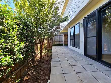2/144 Collins Street, Mentone 3194, VIC Apartment Photo