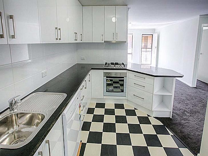 3/503 Hanel Street, Albury 2640, NSW Unit Photo
