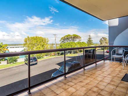1/8 Clarence Street, Yamba 2464, NSW Unit Photo