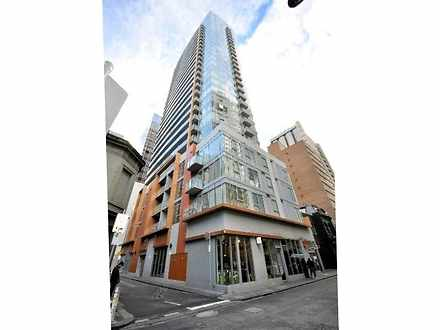 2902/108 Little Lonsdale Street, Melbourne 3000, VIC Apartment Photo
