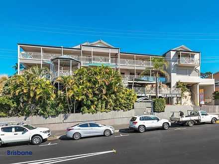 11/142 St Pauls Terrace, Spring Hill 4000, QLD Unit Photo