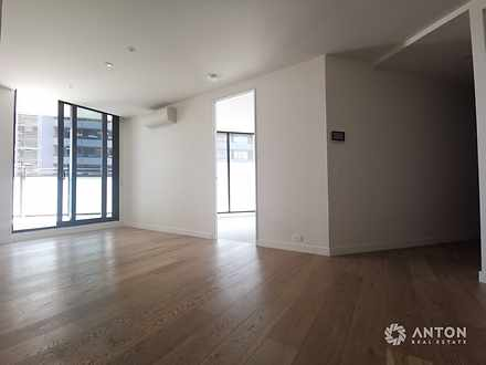 314/77 Queens Road, Melbourne 3000, VIC Apartment Photo